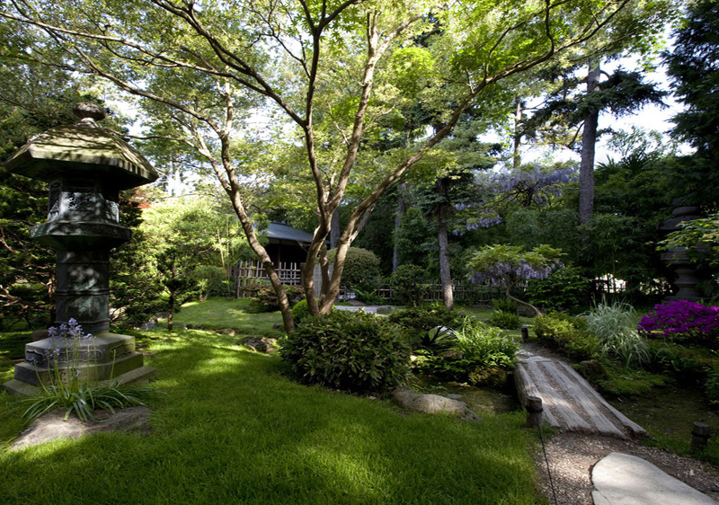 paysagiste biarritz anglet saint jean de luz cr ation de jardin moderne contemporain larre lore. Black Bedroom Furniture Sets. Home Design Ideas