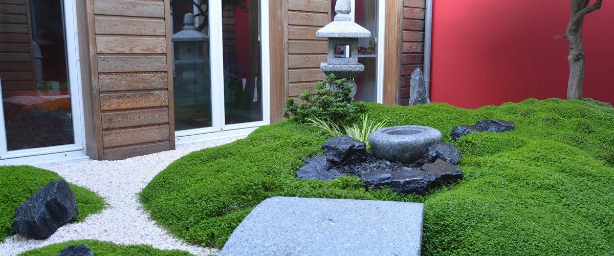 larre lore jardinier paysagiste biarritz et anglet dans le pays basque 64. Black Bedroom Furniture Sets. Home Design Ideas