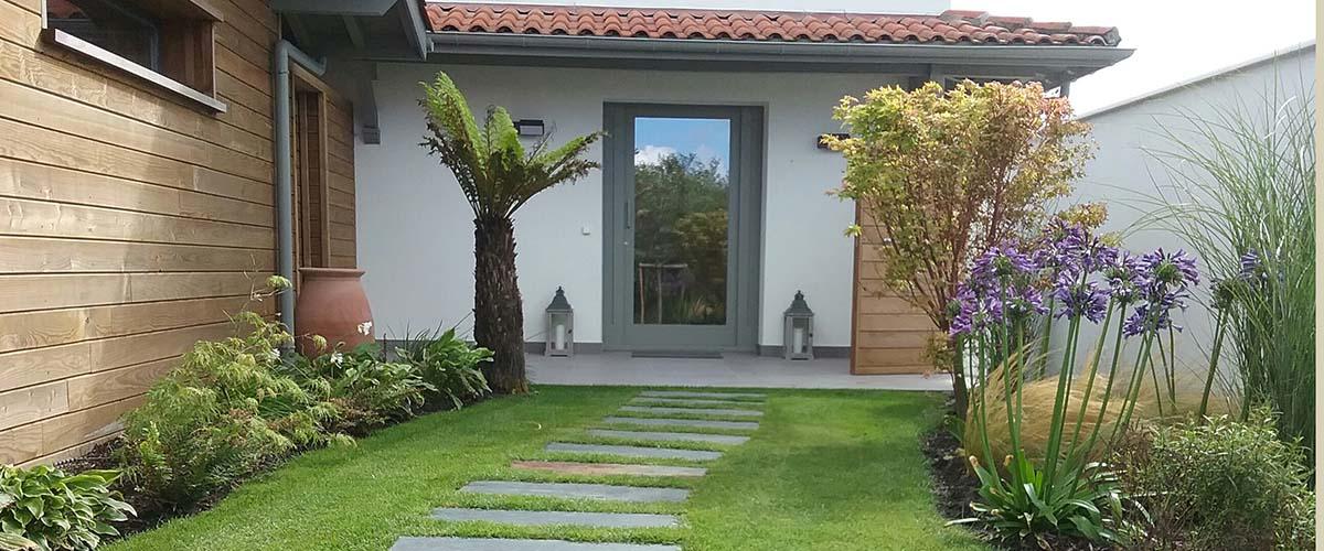 larre lore paysagiste biarritz anglet saint jean de luz dans le pays basque 64. Black Bedroom Furniture Sets. Home Design Ideas